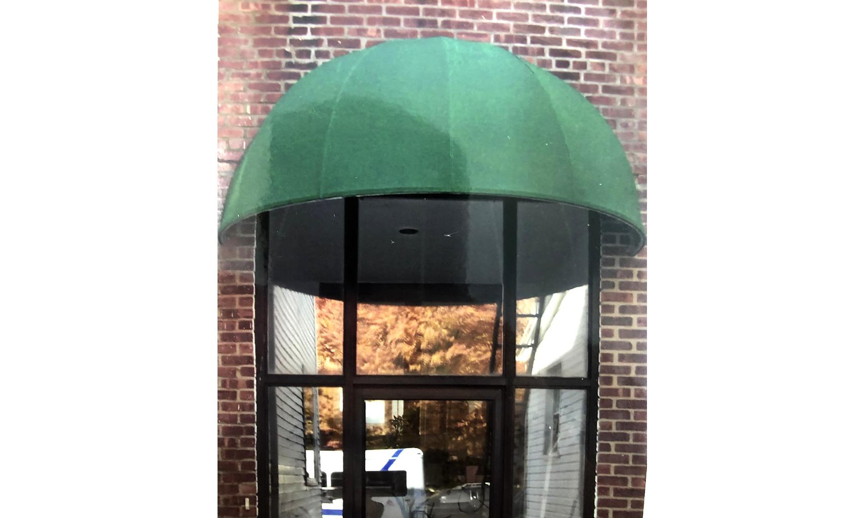 Fiberama Windows Doors Awnings Patios In New York