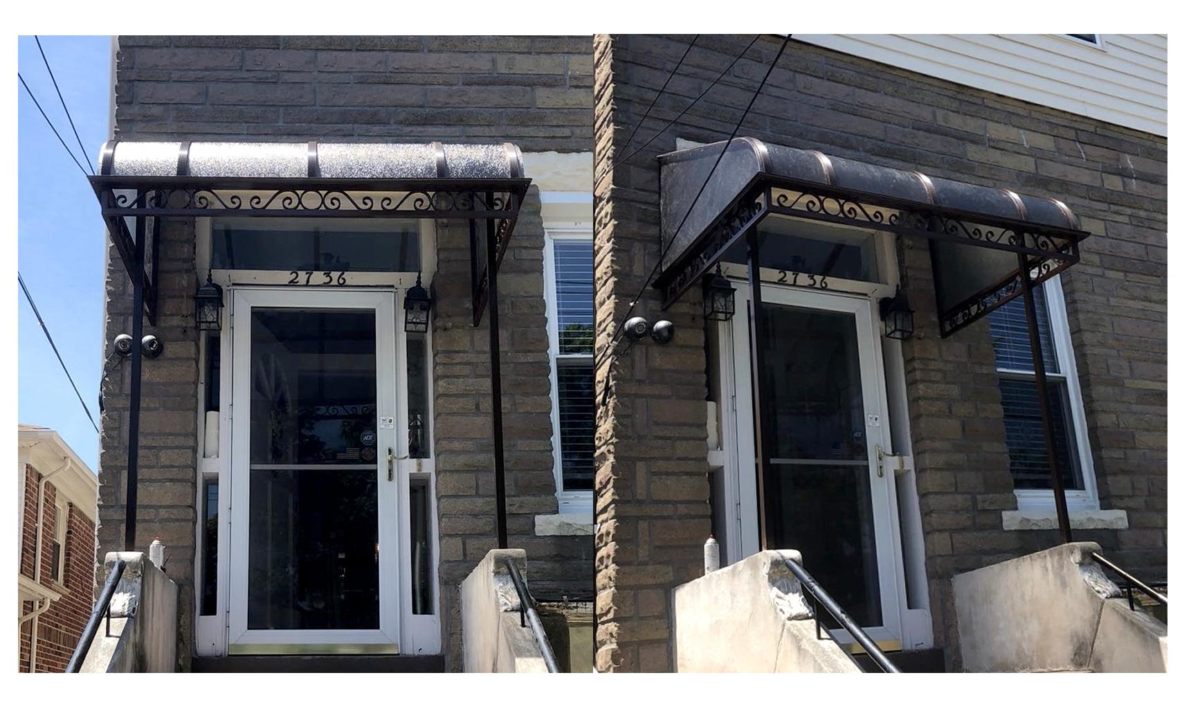 Fiberama - Windows, Doors, Awnings, Patios, in New York ...